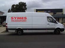 Symes Logo 1 6